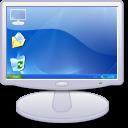 my_computer2