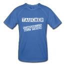 t-shirt_Abtaucher