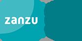 zanzu_logo_de